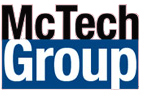 McTech Group
