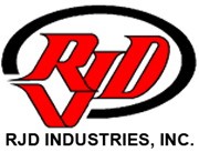 RJD Industries