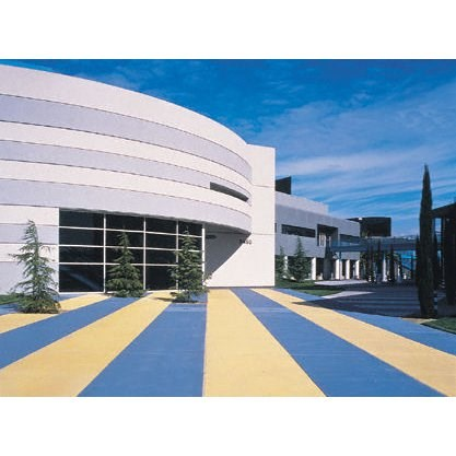 Sika Scofield Lithochrome Color Hardener | New South Construction Supply